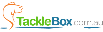Tacklebox.com.au